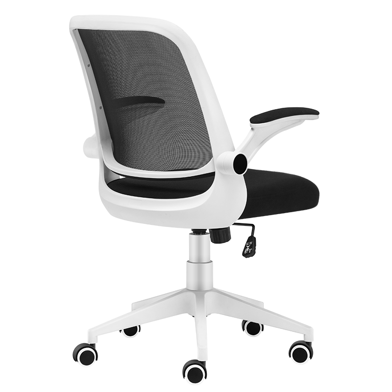 Office Chair Comfortable Long Sitting Learning  Desk  Home Student Writing  Ergonomic Computer