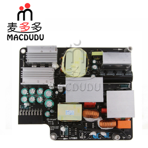 """Image 2 - New Power Supply  Power Board PA 2311 02A For iMac 27"""" A1312 2009 2011 Years"""