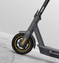 New Original Ninebot Max G30 Kickscooter Foldable Smart Electric Scooter 10″ Wheel 30km/h 65km Range Dual Brake Hoverboard