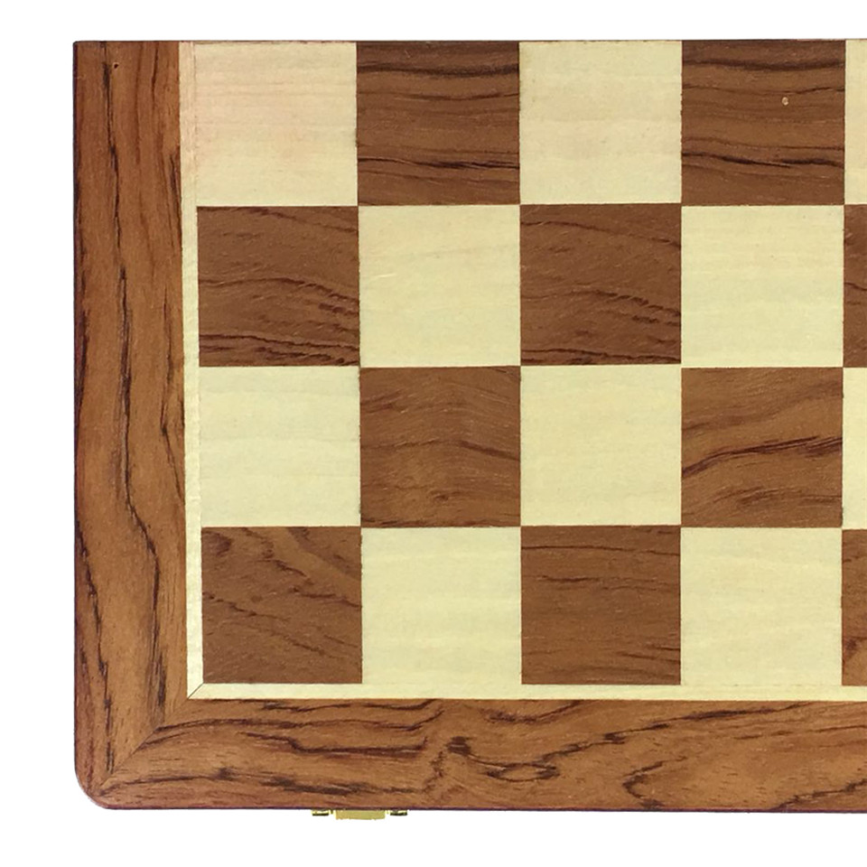 Bstfamly xadrez jogo de xadrez internacional tabuleiro