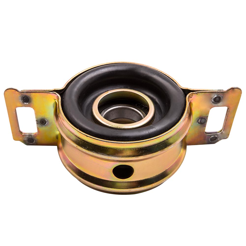 Drive Shaft Center Support Carrier Bearing for Toyota Tundra 2000-2015 4X2 & 4X4 3723035130
