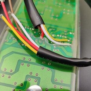 Image 5 - E4 ADR مجموعة مصابيح الشاحنة ، مصابيح Led ، إشارة الانعطاف الخلفية ، الفرامل ، قطع غيار RV الغاطسة ، الملحقات