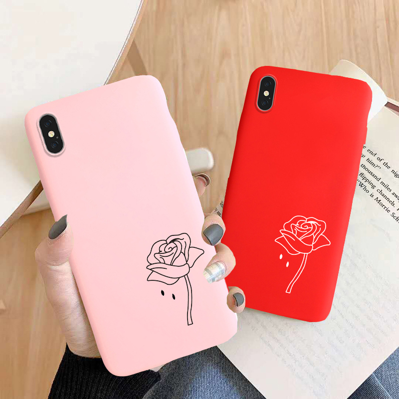 cute-silicone-candy-cases-for-oppo-f11-f9-pro-a9x-f3-a77-f7-a7x-k1-r15x-r11s-font-b-f1-b-font-plus-r15-mirror-r17-thin-soft-tpu-back-covers