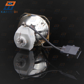 Projector Lamp V13H010L63 Replacement Bulb ELPL63 for Epson EB-G5750WU/EB-G5800/EB-G5900/EB-G5950/H345A/H347A/H347B/H349A eb 30