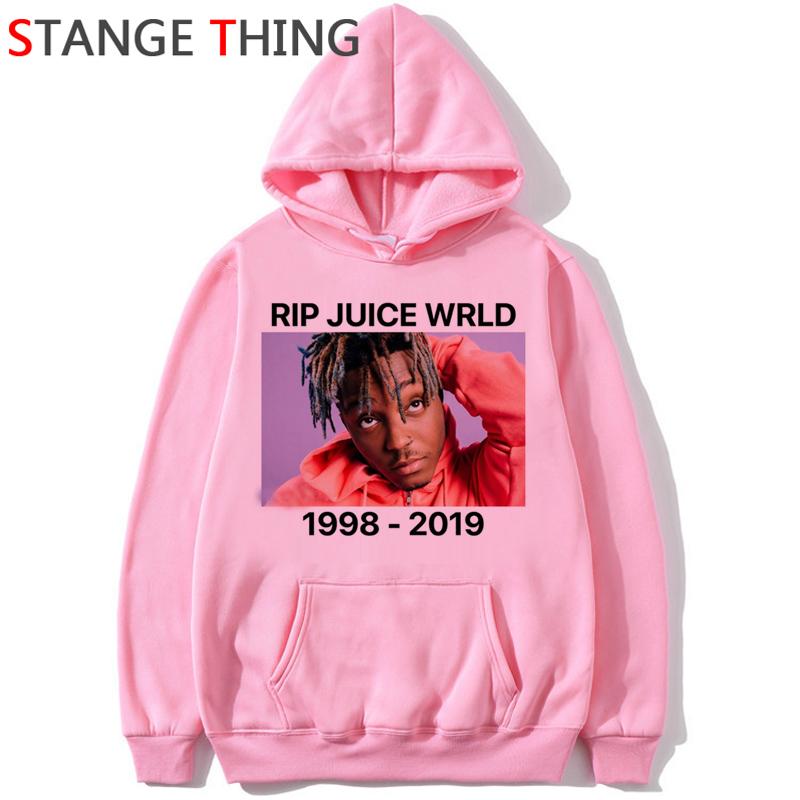 999 Juice Wrld