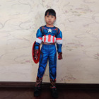 Unisex New Superman ...