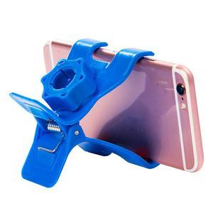 Универсальный Настольный кронштейн для ленивой кровати, держатель для телефона с гибким 360 зажимом, держатель для мобильного телефона для IPhone Xsmax Samsung|Подставки и держатели|   | АлиЭкспресс