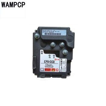 Original EPS electric controller AZ2027  F07225-EPS-DC0 24-36V/50A