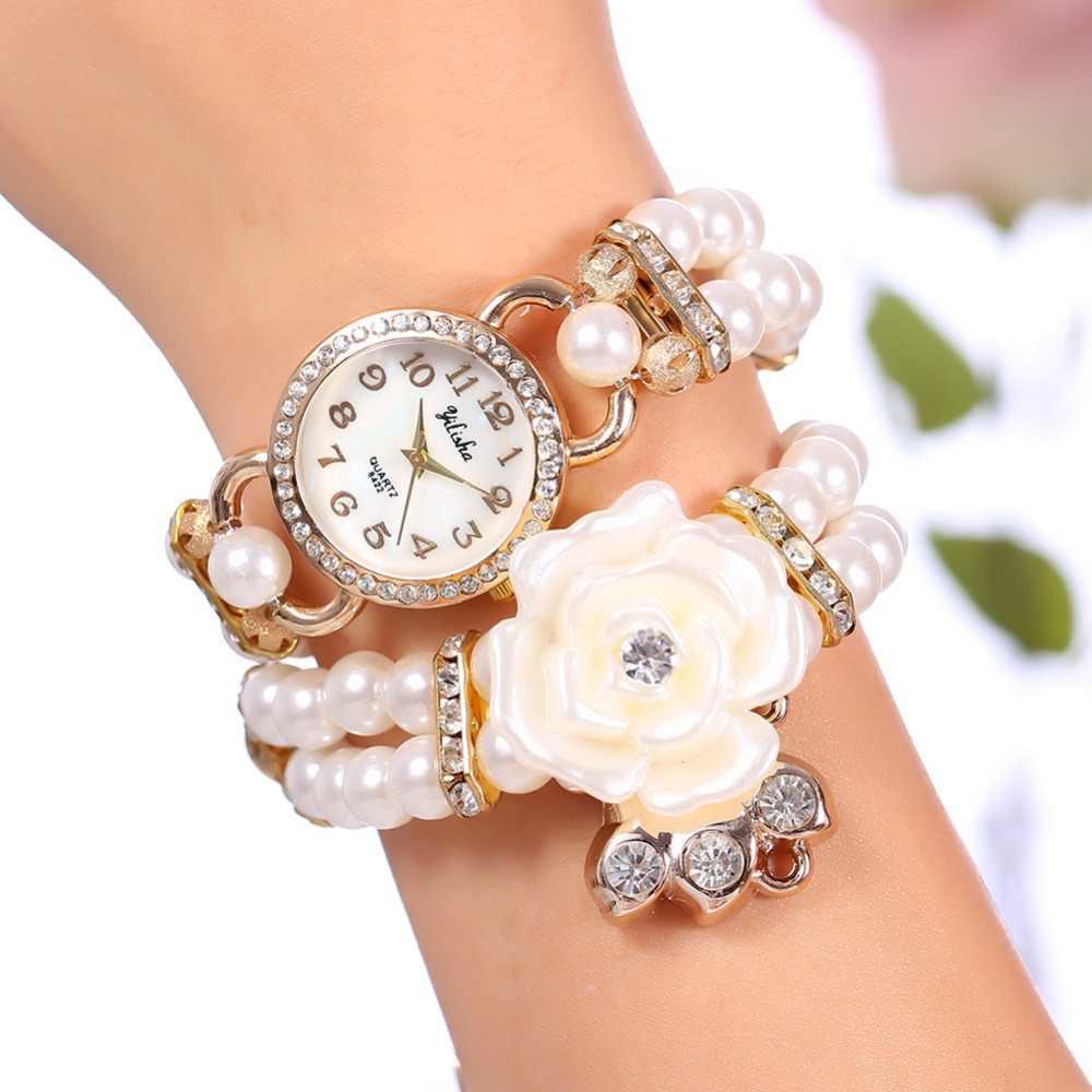 Женские кварцевые часы жемчужное сияние косметика орифлейм купить оптом