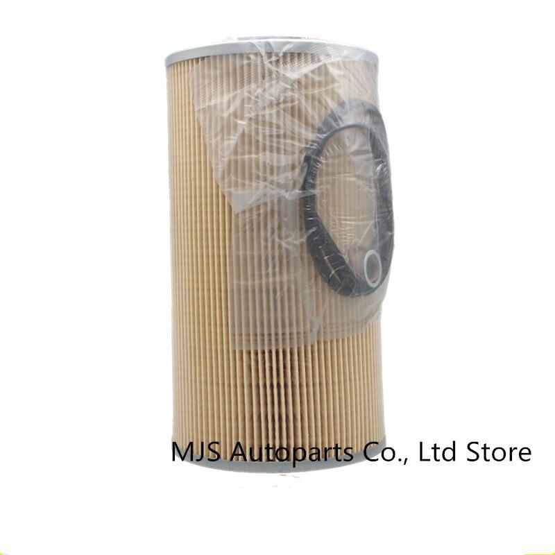 Direct Interchange 305 PSI Maximum Pressure Millennium Filters 60 /μm Particle Retention Size Millennium-Filters MN-P561388 DONALDSON Hydraulic Filter 304 Stainless Steel Mesh Media