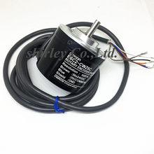 E6C2-CWZ6C 10/30/40/50/100/200/300/360/400/500 /600/800/1000/1024/720/P/R przyrostowy enkoder obrotowy E6C2 CWZ6C