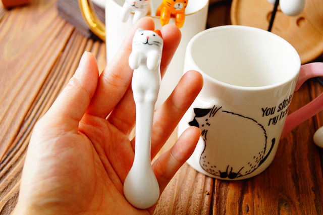 Creative Spoon  2