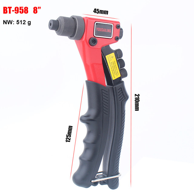 958 blind riveter gun 2