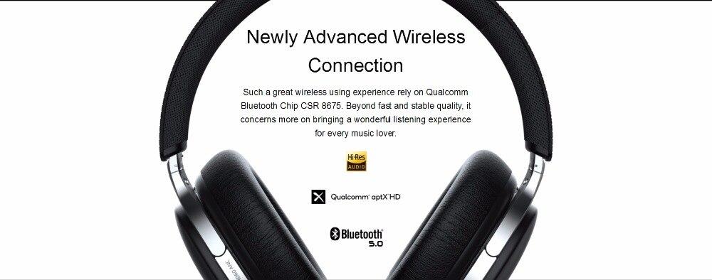 Meizu-HD60-Noise-Cancelling-Headphones---Meizu_20200820145548_10