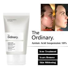 30g High-Adherence Ordinary Makeup Primer Azelaic Acid Suspension 10% Multi Func
