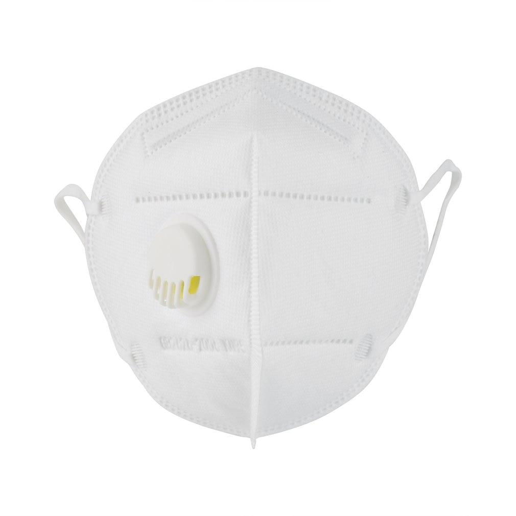 In Stock!!! 1pc Mask Filter Anti-dust FFP3/FFP2/FFP1/N95(N95=FFP2) /Disposable Mask