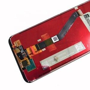 Image 3 - Màn Hình Cho Honor 8A JAT L29/LX1/LX3 Màn Hình LCD Hiển Thị Màn Hình Cảm Ứng Thay Thế Cho Danh Dự 8 Một Pro/thủ JAT L41 Màn Hình Lcd Màn Hình Phụ Tùng