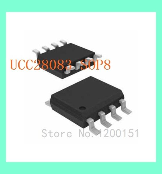 UCC28083 SOP8