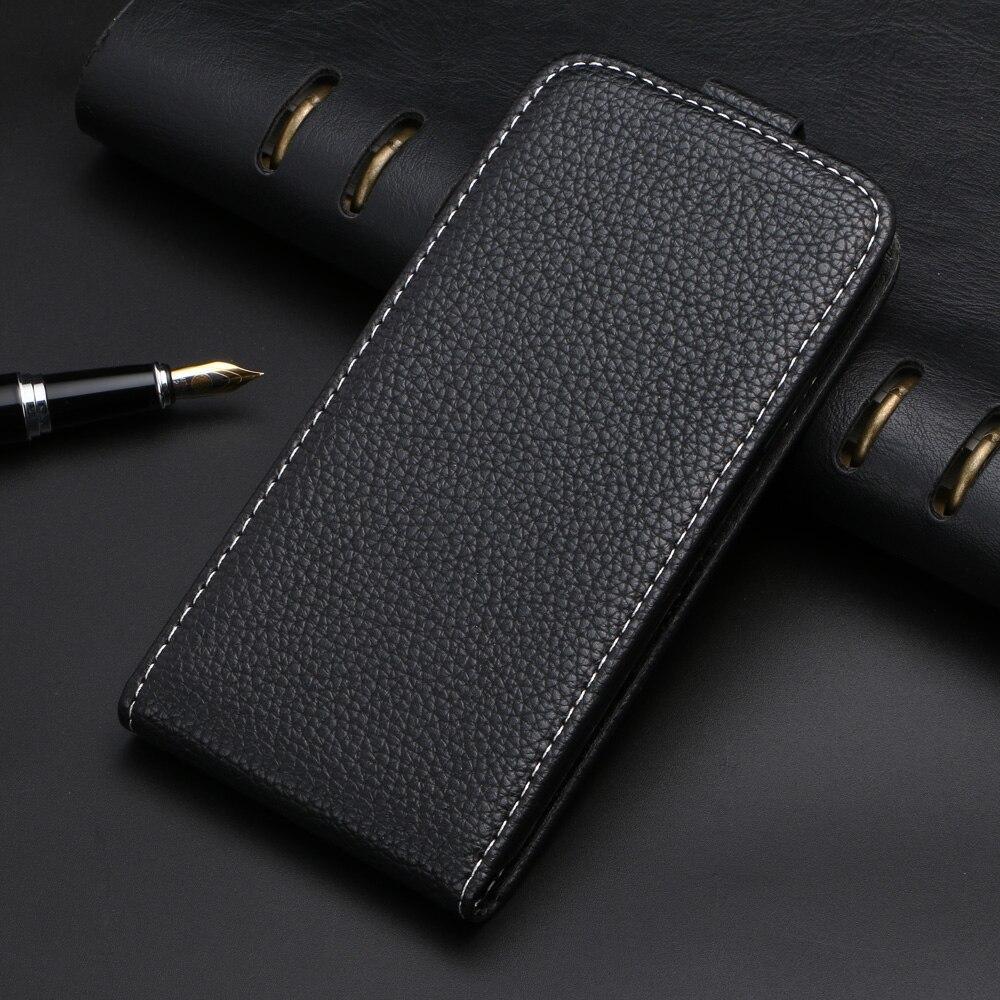 Vintage Flip Case For Samsung Galaxy Note 9 10 Plus 5G S3 I9300 S4 S5 S7 Edge S8 Plus S10e S 10E Note9 Note10 Fitted Case
