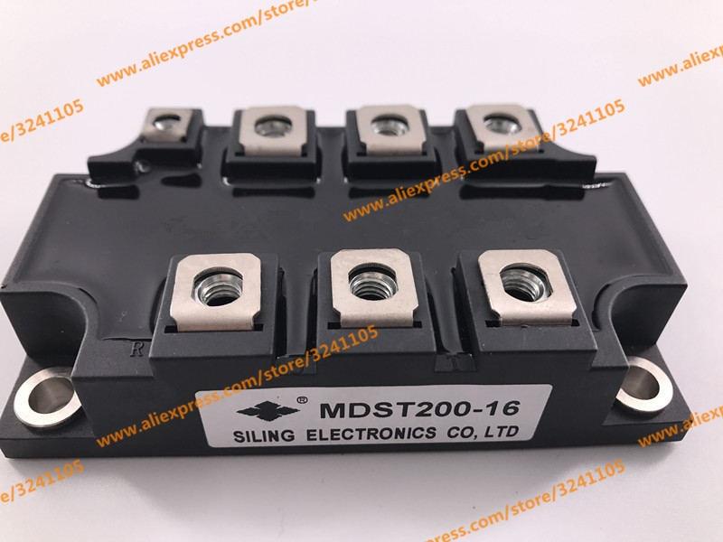 MDST200-16 MDST150-16 MDST100-16 MDST75-16 MDST50-16 New