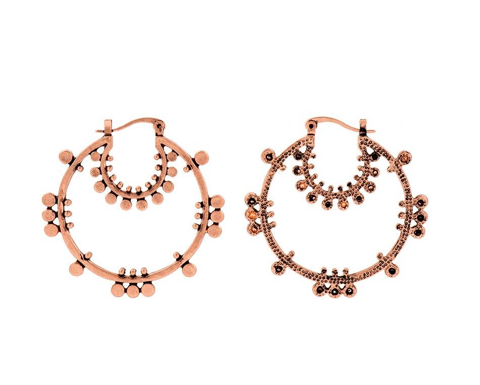 earring1246_05