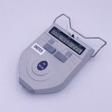 Digital PD Meter Pupilometer For Optometrist Pupilometro