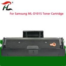Cartucho de tóner Compatible con Samsung MLT D111S d111s d111 111s mlt d111s M2020/M2020W/M2021/M2021W/M2022 M2070/M2070W M2071W