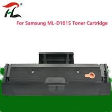삼성 MLT D111S d111s d111 111s mlt d111s 토너 카트리지 M2020/M2020W/M2021/M2021W/M2022 M2070/M2070W M2071W