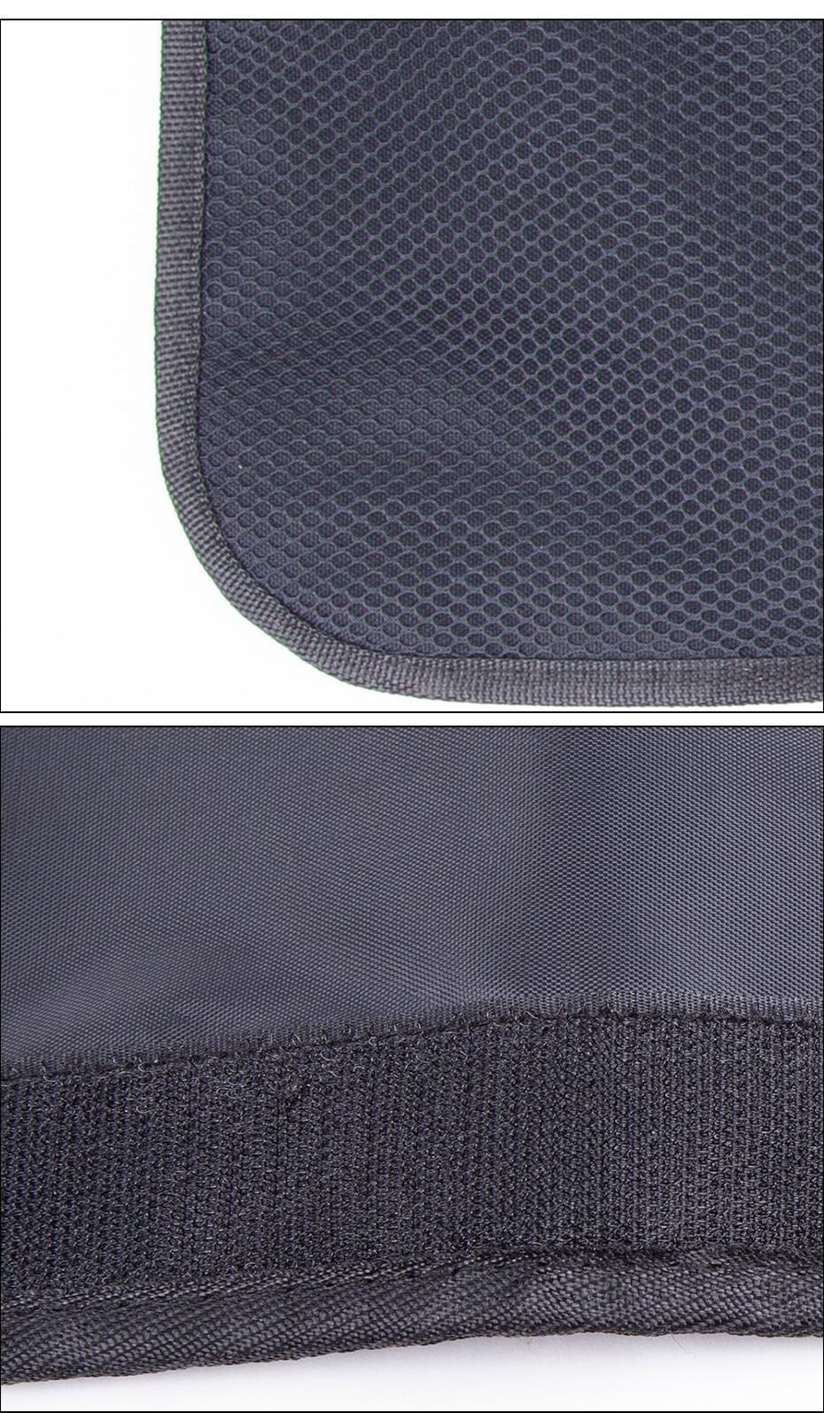 Car-Trunk-Organizer-Bag-01.detail_04