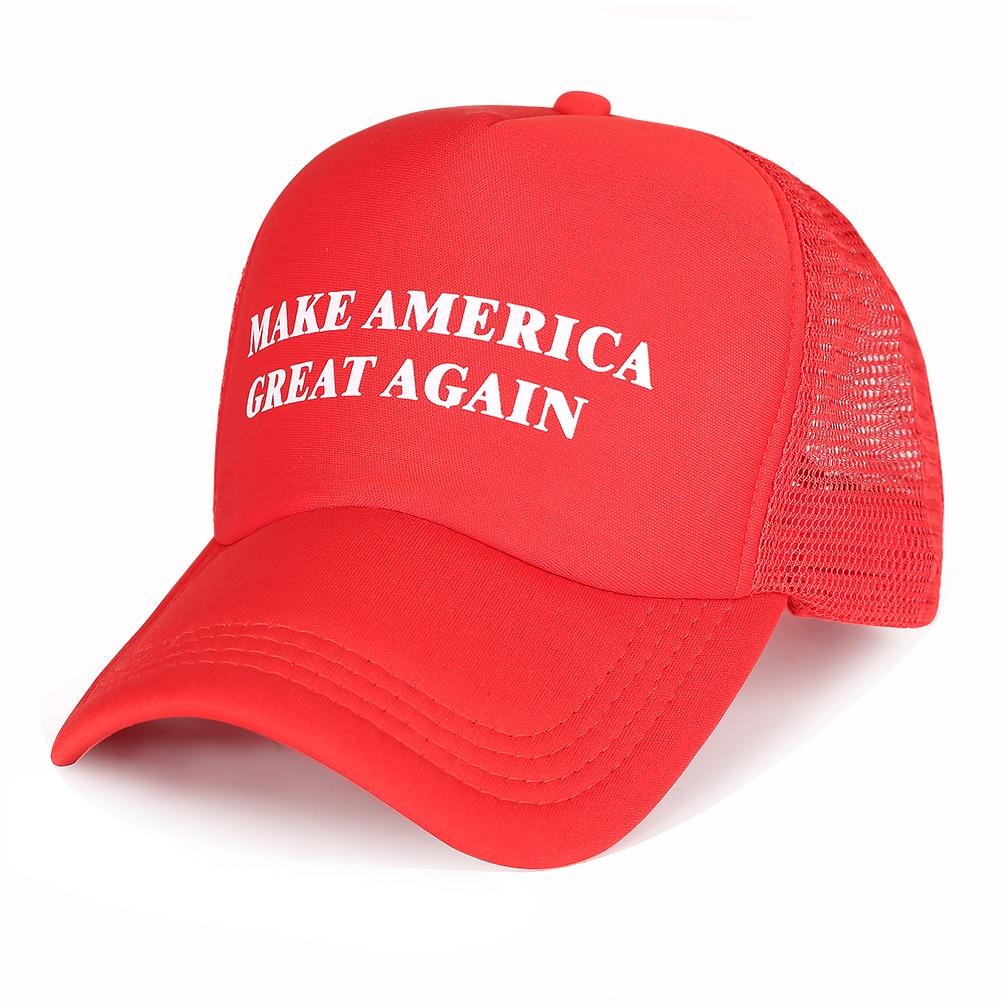 mam caps