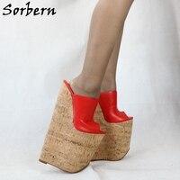 Туфли #4