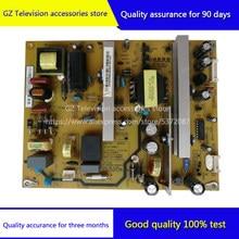 Хорошее качество для LED50B3100iC power board HSM38D-4MB 120 XR7.820.189 V1.2