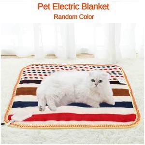 Animals Bed Heater Mat Heating