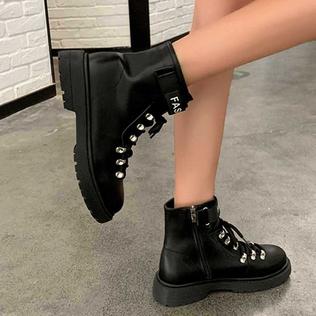 Cool Boots Women