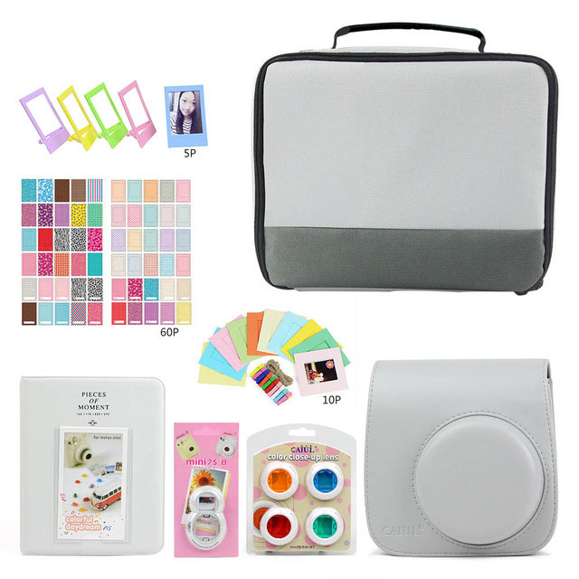 CAIUL-Travel-Storage-Package-Photography-Bag-Cosmetic-Bag-Suitable-for-Fujifilm-Instax-Mini-9-8-7s.jpg_640x640
