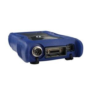 Image 5 - Gds Vci Interfaccia Diagnostica OBD2 Strumento di Scansione per Hyundai per Kia (con Modulo Trigger di Volo Funzione di Registrazione opzionale)