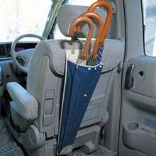 80 см Универсальный Автомобильный Зонт Складной автомобильный