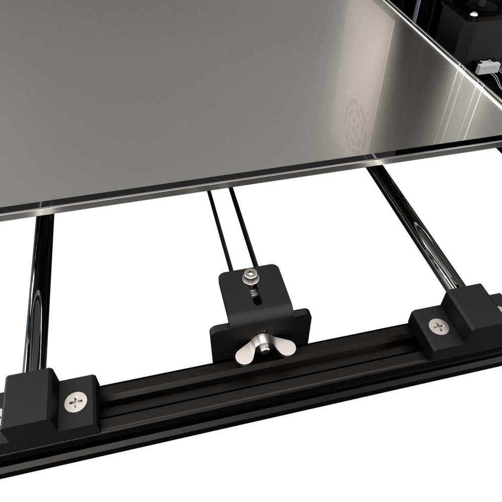A8-Plus 3D Printer (1)
