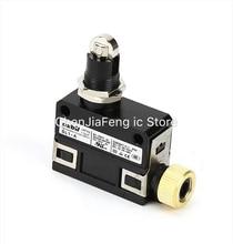 1 ชิ้น/ล็อต SL1 A SL1 B SL1 D SL1 H SL1 P Micro Switch ใหม่เดิม