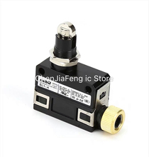 1 unids/lote SL1 A SL1 B SL1 D SL1 H SL1 P Micro interruptor original nuevo