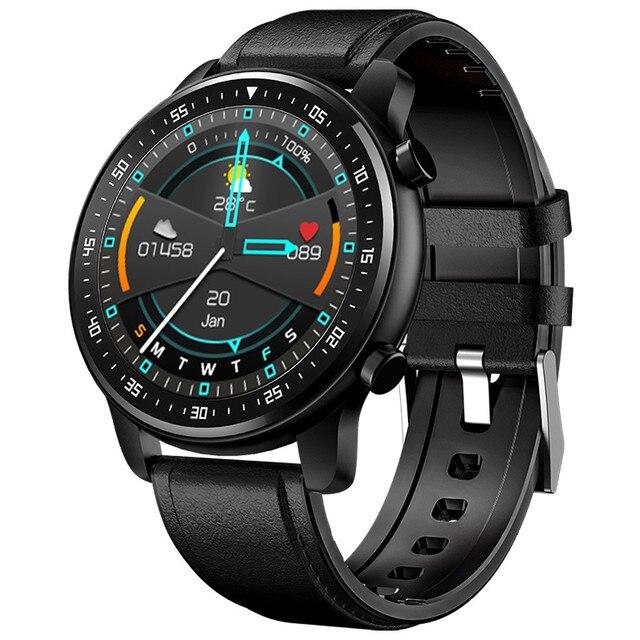 MT1 Sport Smart Watches Multiple Dial IP67 Waterproof Fitness Bracelet Heart Rate Blood Pressure intelligent Smartwatch 2020 1