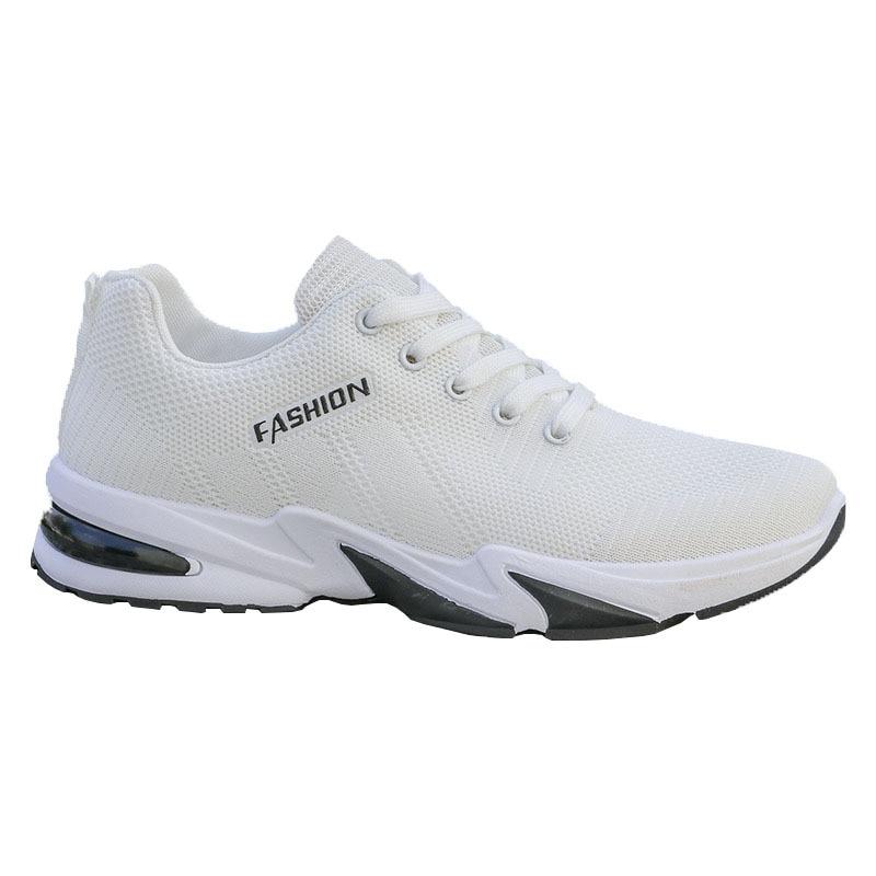 men's low-top running shoes 5