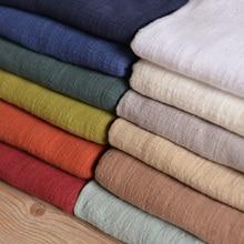 leczenie szaty 160 odzież