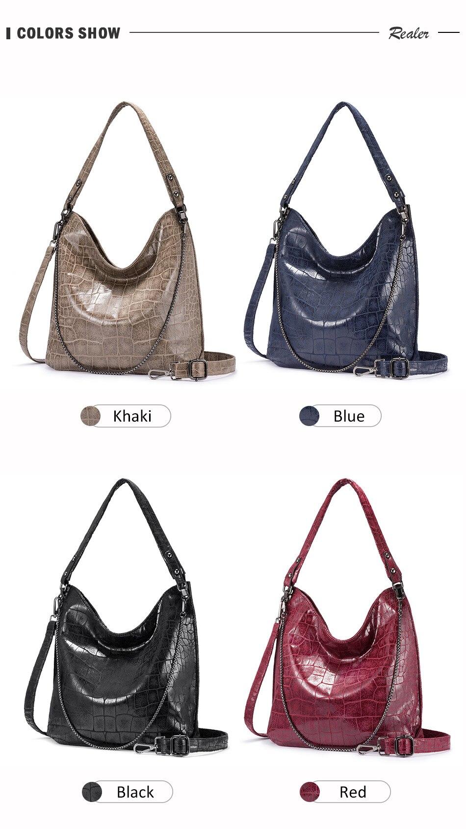 grande capacidade tote bags feminino de luxo 2020