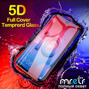 Tempered Glass for Huawei Honor 10i 20 Pro 10 Lite 9X Protective Glass Honor 10 Lite 8X 20 Pro 20I Safety Glass Screen Protector(China)