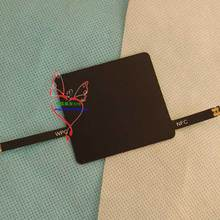 Aerial Antenna Doogee S80 Mobile-Phone Chip Sticker Wireless NFC for LITE Flex-Cable