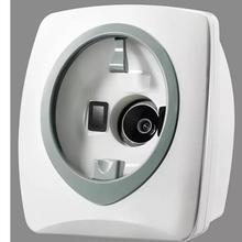 Хорошее качество самый популярный волшебный зеркальный прибор для анализа кожи, сканирующая машина для анализа кожи Быстрая