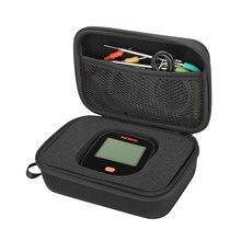 Inkbird Kitchen Accessories IBBQ-4T Wi-Fi Digital Meat Thermometer Rainproof Waterproof Temperature Sensor Kitchen Gadget Tool
