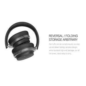 Image 5 - Беспроводные наушники EDIFIER W830BT, Bluetooth v4.1, HIFI стерео наушники с глубокими басами, беспроводные наушники с поддержкой aptX codec NFC tech