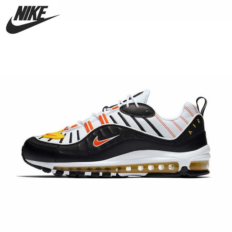 air max 98 se homme cheap buy online